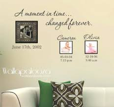 Custom Wall Decals Ideas In Decors