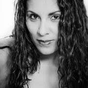 Adriana Hall Fdez (halladriana14) en Pinterest