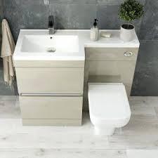 bathroom sink cabinet sebastiandula co