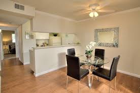 52 apartments for in vacaville ca