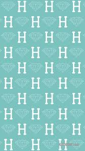wallpapers diamond supply co iphone huf