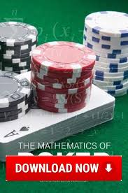 The Mathematics Of Poker Read online (Download) eBook for free  (pdf.epub.doc.txt.mobi.fb2.ios.rtf.java.lit.rb.lrf.DjVu) | Poker book,  Poker, Best poker books