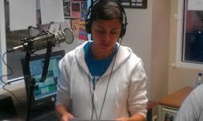 Radio Production One Blog Site Fall 2011: 十一月2011