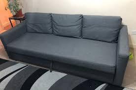ikea futon originals and best