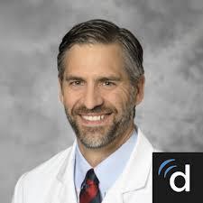 Dr. Jordan Smith, MD – Tucson, AZ | Orthopaedic Surgery