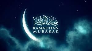 quotes selamat ramadan atau h sampaikan ucapan