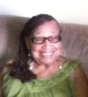 Obituary | Annie Pearl Johnson Cooke | J M WILKERSON FUNERAL ...
