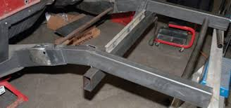 automotive welding projects step by