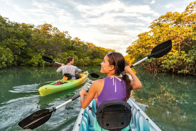 """Image result for desa tampara mangrove"""""""