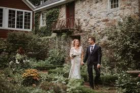 rustic wedding venues nj the most