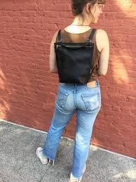 xobruno xobruno handmade leather bags