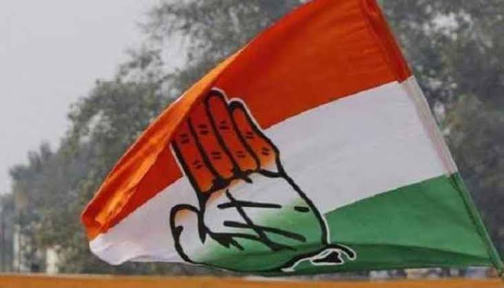 """Image result for congres"""""""