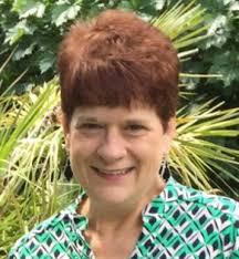 Melinda Johnson - Diocese of Austin - Austin, TX