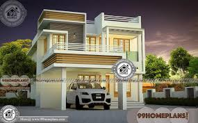 30 by 30 house plans east facing with