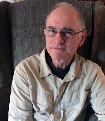 Wesley Scott Leiphart - Funerals   Cremation   Memorials   Pre ...