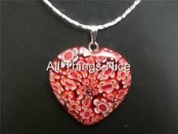 murano gl jewellery s for