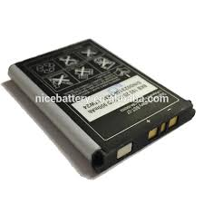 Buy For Sony Ericsson K608 J100 W710c ...