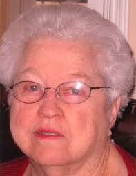 Olive Lea Smith Obituary - Visitation & Funeral Information