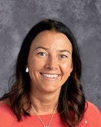 Megan Smith – Valley High School
