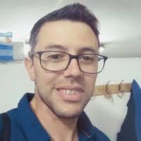 "2,800+ ""Liberman"" profiles | LinkedIn"