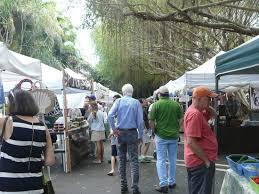 puestos de farmer s market picture of