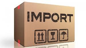 whole imports s in australia