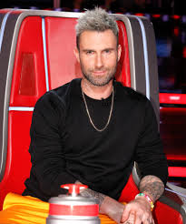 Adam Levine 'Didn't Like the Changes' to The Voice Format — But ...