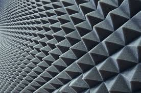 how to soundproof a room diy