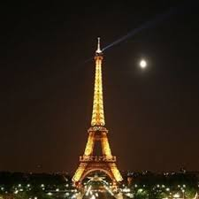 eiffel tower facts 10 fun facts about