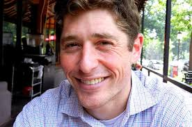 Not from here': Turns out a lot of Minneapolis mayors fit Jacob Frey's path  to office | MinnPost