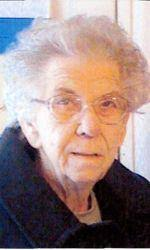 Phyllis M. Greenwood,, 80 - Obituary - telegram.com - Worcester, MA