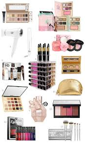 gift ideas for the beauty