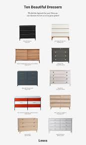 Ten Best Dressers For Your Nursery Kids Room Beyond Lewis
