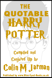 harry potter quotes blue eyed books funny quotes humorous