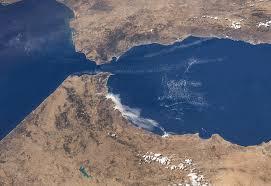 Bildergebnis für straße von gibraltar