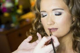 investing in a hair makeup trial for