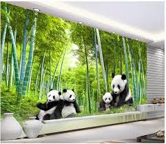 custom photo wallpaper 3d wall murals