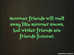 true friend quotes archives page of