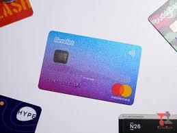 Arriva il CashBack di Stato | Come risparmiare sugli acquisti anche online