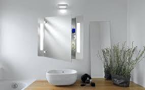 glass pendant lights ireland pxlox co