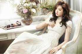 make up 메이크업 seoul wedding express