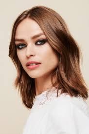 favourite l paris makeup looks