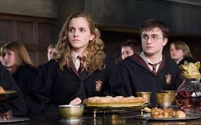Harry Potter e l'Ordine della Fenice: Guida TV, Trama e Cast - TV ...