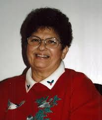 Janet Hurt | Obituary | The Register Herald