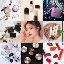 korean makeup work singapore saubhaya