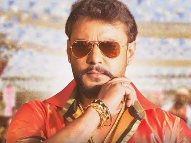 Darshan All Films Hit Flop Box Office Verdict