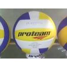 sell volly ball