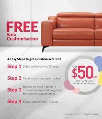 l shaped recliners modular sofa beds
