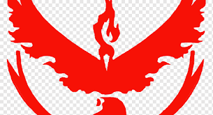 Pokemon Go Decal Pikachu Sticker Moltres Pikachu Love Text Heart Png Pngwing
