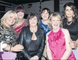 PressReader - Drogheda Independent: 2013-01-09 - Double ...